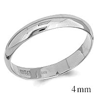 Кольцо из серебра AQUAMARINE 50346