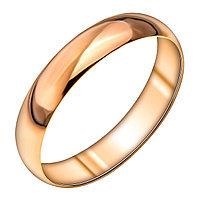 Кольцо из серебра SOKOLOV 93110002