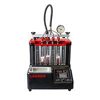 Стенд для тестирования и промывки форсунок LAUNCH ® CNC-603, фото 1