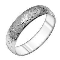 Кольцо из серебра SOKOLOV 94110017