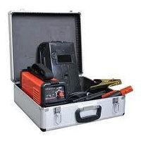 Сварочный аппарат ARC 200 case (J76)