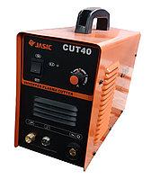 Плазменная резка CUT40 (L13101H)/(R31)