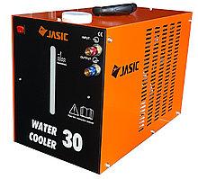 Водоохладитель для охлаждения плазменной резки CUT