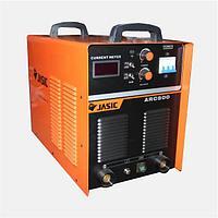 Инвертор сварочный ARC 500 (R11)