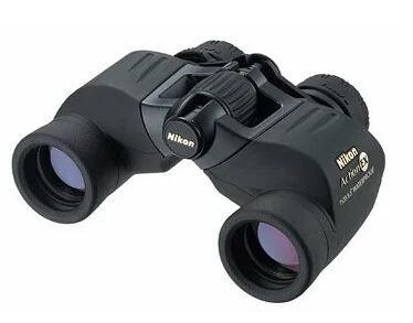 Nikon Бинокль Action EX 7x35