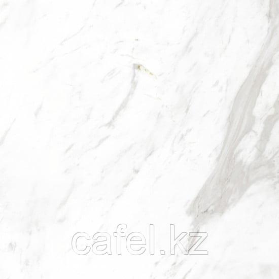 Керамогранит 42х42 - Роял Стоун | Royal Stone белый