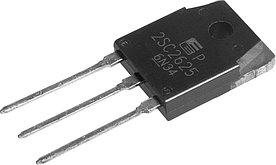 Транзистор 2SC3320