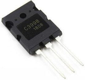 Транзистор C3998