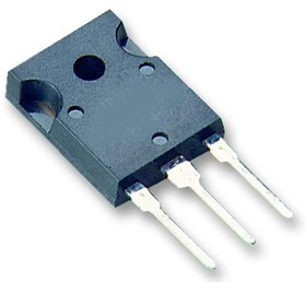 Транзистор A1015