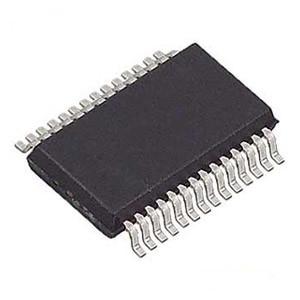 Транзистор FT232RL FT232 SSOP28