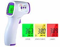 Бесконтактный термометр для тела KV-11