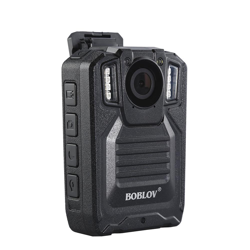 Видеорегистратор BOBLOV HD9206