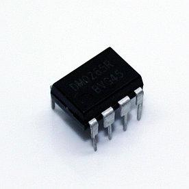Микросхема UC2842