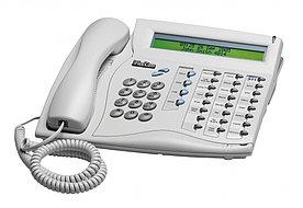 Системный телефон FlexSet 281S