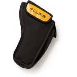 Футляр для инфракрасного термометра H6