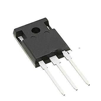 IGBT-транзистор IKW40N120T2 Радиодетали. Производитель INFINEON