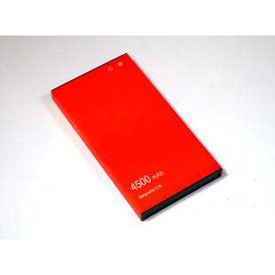 Батарея для v19