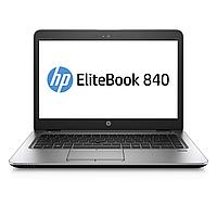 HP EliteBook Folio 850 G3