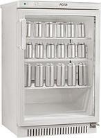 Холодильник бытовой POZIS-Свияга-514