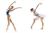 Хореография и балет