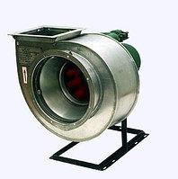 Радиальные вентиляторы низкого давления ВЦ 4-75 (ВР 80-75), ВЦ 4-76 всех типоразмеров