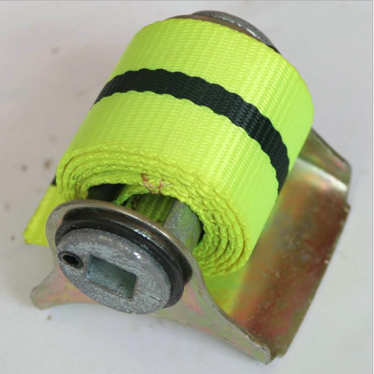 Инструмент для фильтр ZG-032