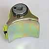 Инструмент для фильтр ZG-032, фото 2