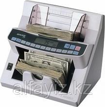 Счетчик банкнот Magner 75 UMD
