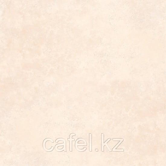 Керамогранит 42х42 - Версаль   Versal бежевый