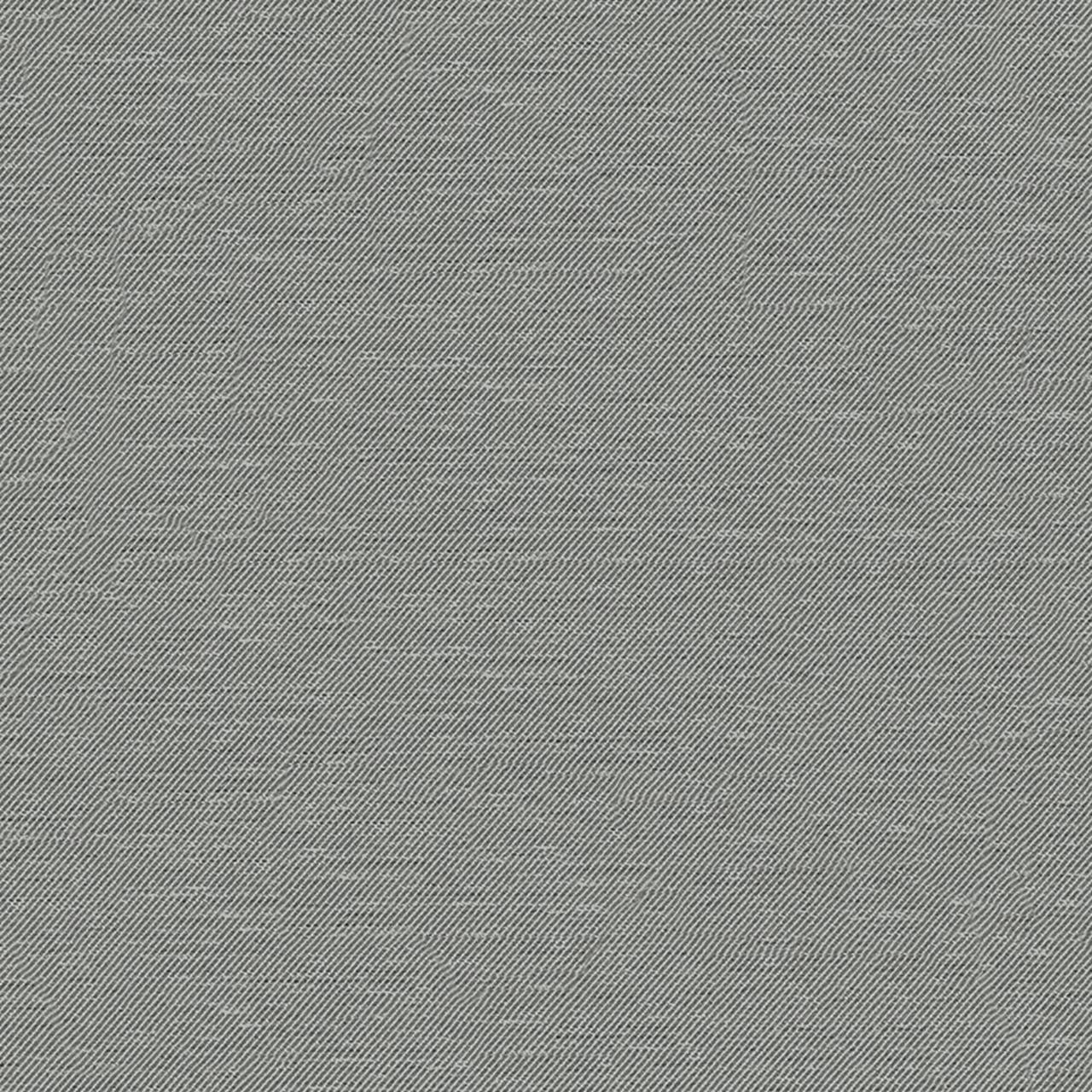 """Виниловые моющиеся обои Коллекция """"LOHAS"""" 87391-6"""