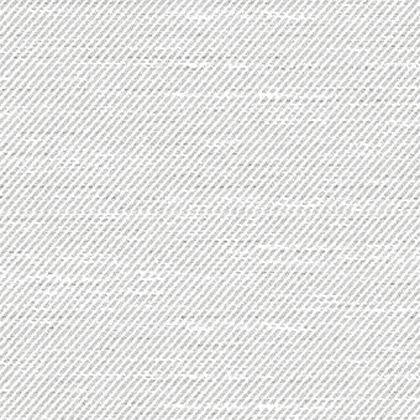 """Виниловые моющиеся обои Коллекция """"LOHAS"""" 87391-4"""