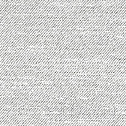 """Виниловые моющиеся обои Коллекция """"LOHAS"""" 87391-5"""