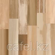 Керамогранит 42х42 - Вей | Way многоцветный