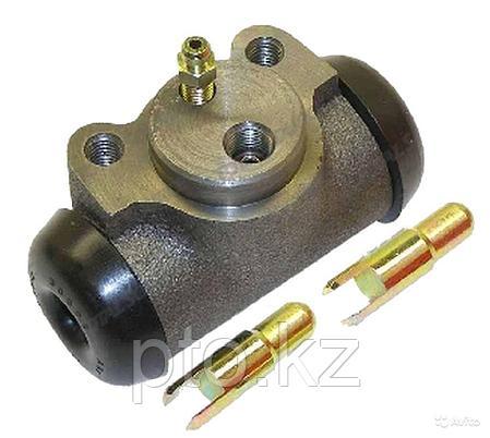 Рабочий тормозной цилиндр на погрузчик вилочный, фото 2