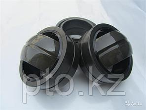 Подшипник пальца рулевого на погрузчик вилочный, фото 2