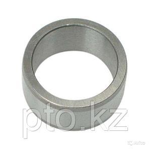 Втулки пальца рулевого на погрузчики вилочные, фото 2