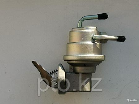 Топливный насос для погрузчиков, фото 2