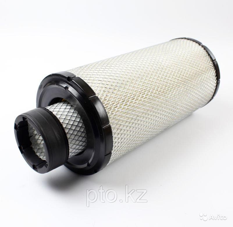 Воздушные фильтра для вилочных погрузчиков