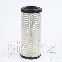 Воздушные фильтра для вилочных погрузчиков, фото 3