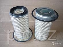 Воздушные фильтра для вилочных погрузчиков, фото 2