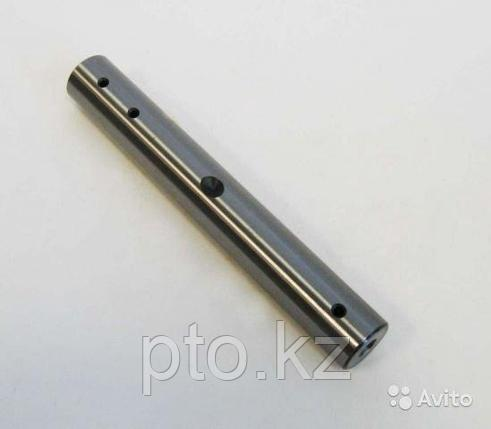 Шкворень бокового поворотного кулака на погрузчики, фото 2