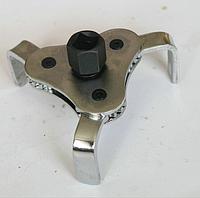 Инструменты и Фильтр ключи