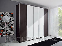Изготовление и сборка корпусной мебели