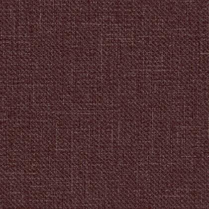 """Виниловые моющиеся обои Коллекция """"AVENUE"""" 77233-8"""