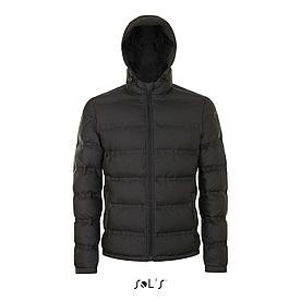 Куртка мужская Ridley. L
