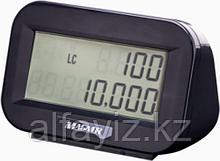 Внешний дисплей Magner 150/100