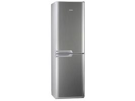 Холодильник NO FROST POZIS RK-FNF-172
