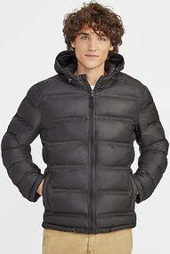 Мужская куртка Ridley