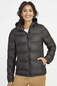 Женская куртка Ridley