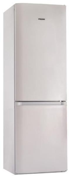 Холодильник NO FROST POZIS RK-FNF- 170
